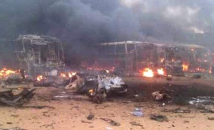 nigeriabokoharamterrorism_against_civilians_national_turk_photo_400