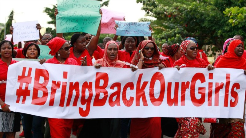 AP_nigeria_kidnapping_protest_sk_140515_16x9_992