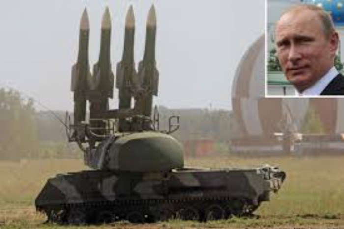 Putin2jpg