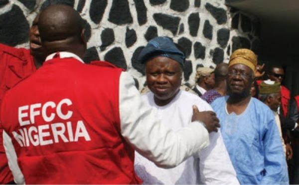 efcc nigeria sanusi