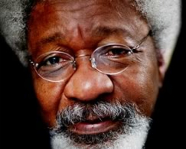 telephone conversation by wole soyinka The telephone conversation by wole soyinka the telephone conversation by wole soyinka is a poem that's title is very casual and straight forward the poem's title shows the reader that what they are meant to read is realistic and free flowing.