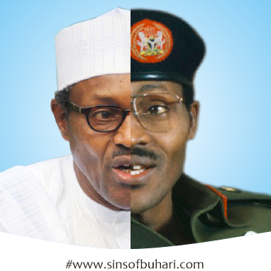 """Obasanjo-""""Buhari cannot listen to anyone about his certificates ..."""