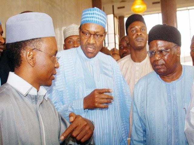 wpid-Buhari