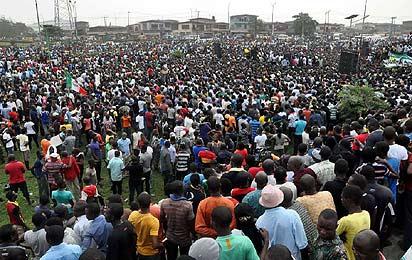 Lagos-ojota-protest