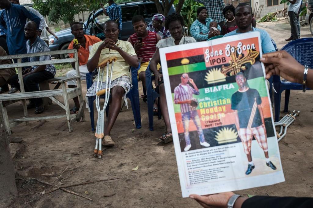 pro-biafra-poster.