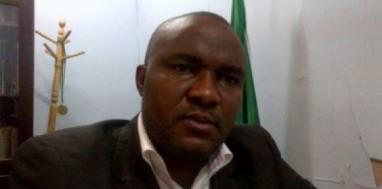 Emmanuel Onwubiko suited _ serious_1_3