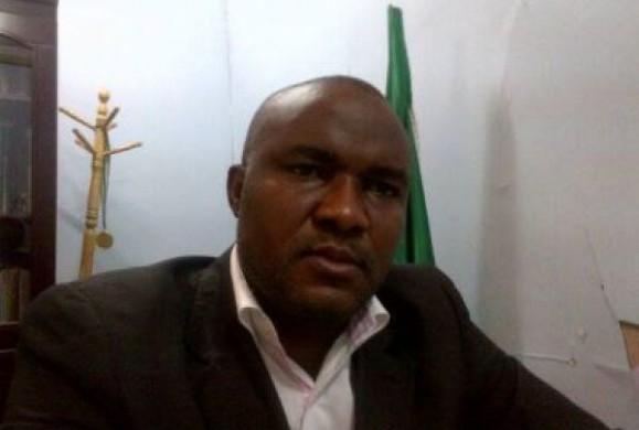 Enugu Buhari-Fulani Massacre II: HURIWA calls for Self-Defense and Community Armed Vigilante in All Eastern-States