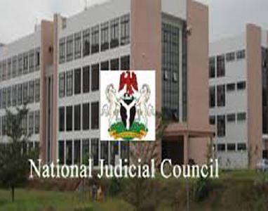 national-judicial-council-njc