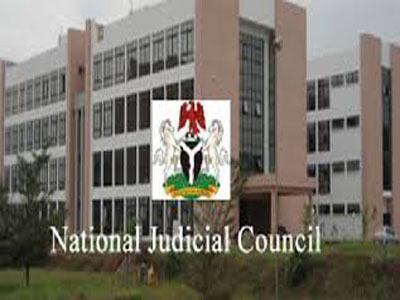 """Fubara: """"Attack By Buhari's Rogue Masked-Agents Against Judges, Must Not Be Rewarded By NJC, Others It Will Delegitimize the NJC's Place In society""""–Fubara Warned"""