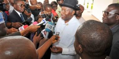 pic-25-former-president-goodluck-jonathan-visits-president-buhari