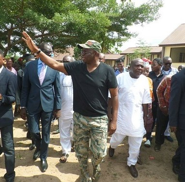 action-governor-ayo-fayose-stylishly-steps-out-in-military-outfit