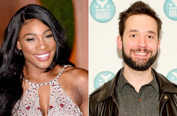 serena-williams-alexis-ohanian-zoom-557c1aa1-1b8b-4904-b07d-658907658862