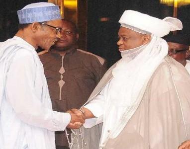 Buhari-and-Sultan