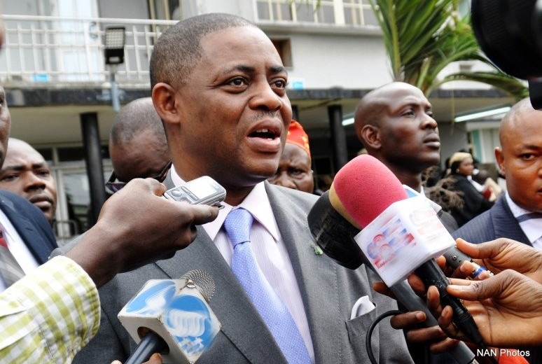 High-Court-acquits-Fani-Kayode-of-corruption-charges