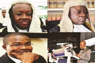 DSS-Arrested-Judges