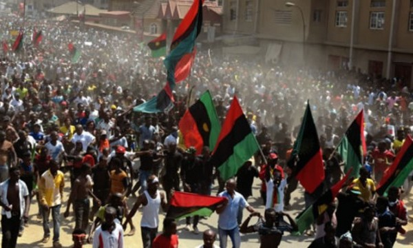 IPOB-Movement-strenghtens-655x360