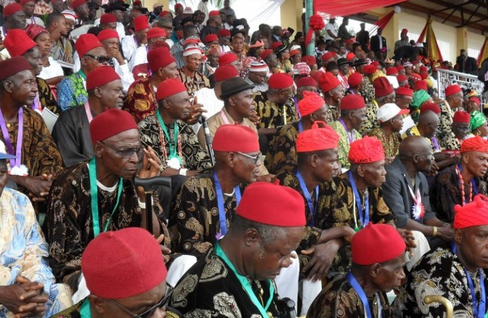 Igbo-Day-celebration-690x450