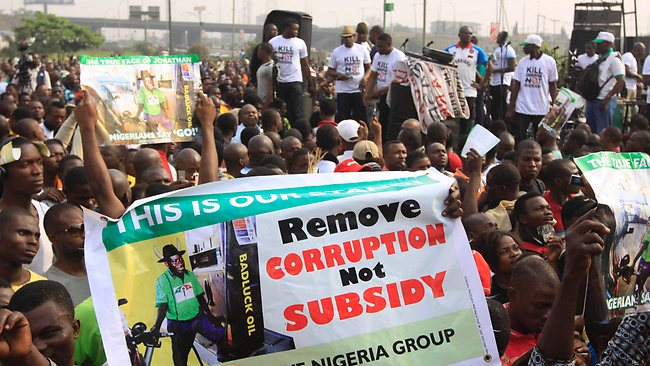 nigeria-fuel-subsidy