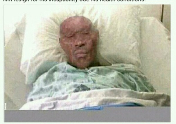 president-buhari-london-hospital