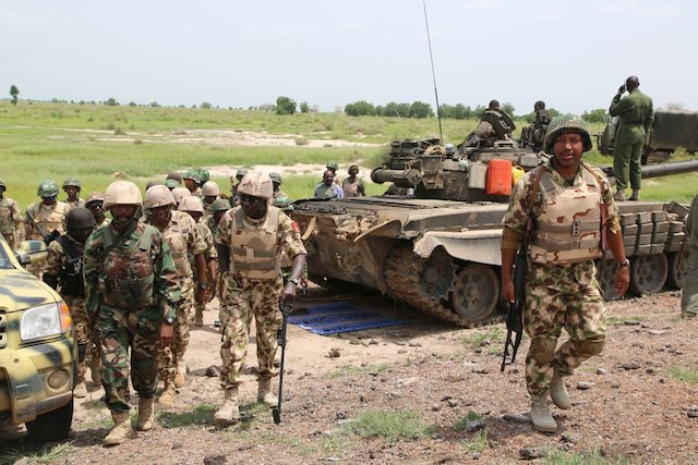 Nigerian-Army-Troop-in-Borno