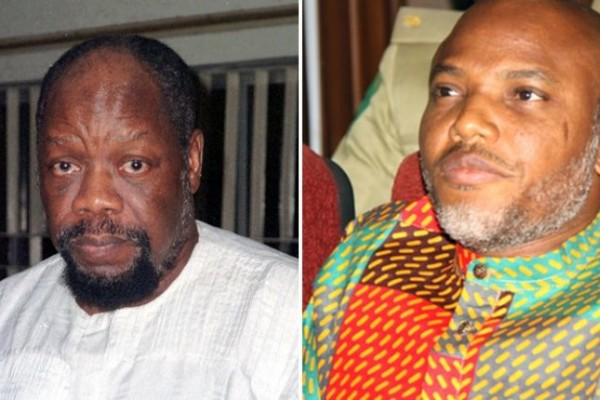 Nnamdi-Kanu-and-Ojukwu-770x430