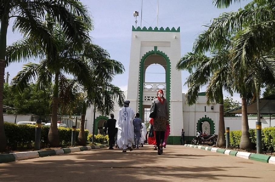 emir-sokoto-palace-seat-caliphate-fridayposts-places-nigeria