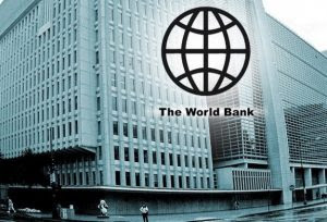 Breaking: We Have Invested $8.5Billion In Northern Nigeria–World Bank