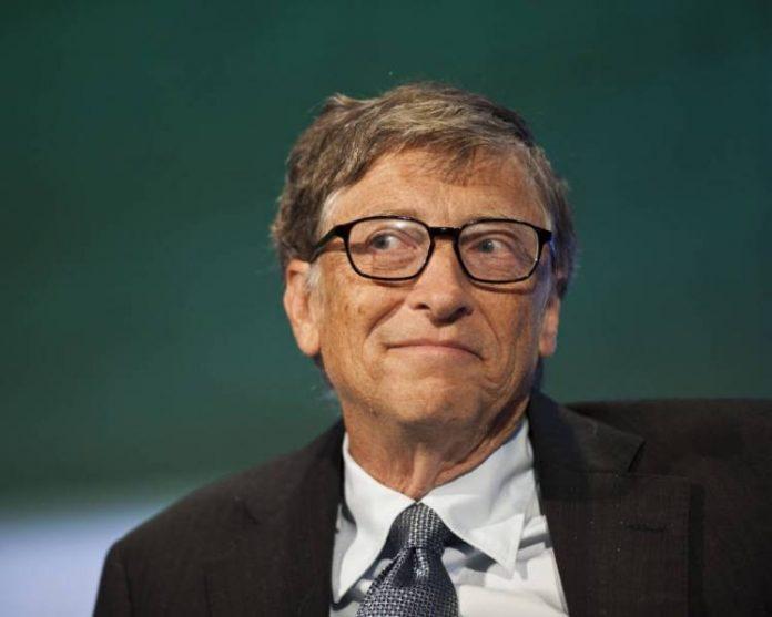 Bill-Gates-696x557