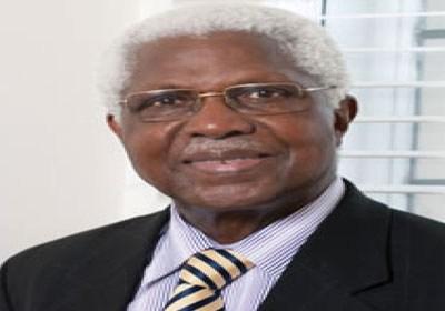 Dr.-Alex-Ekwueme