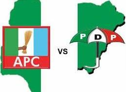 APC-and-PDP