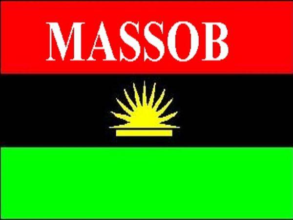 MASSOB_ LOGO_4
