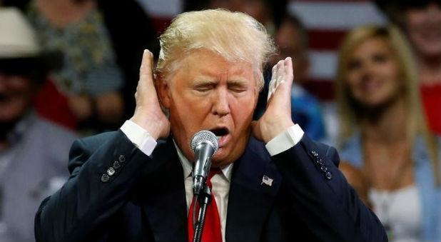 Reuters-Donald-Trump-Ears