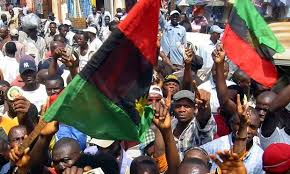 Update: Mission of Biafra freedom movement restated