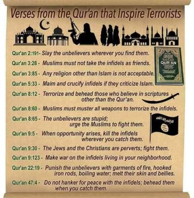 koranicterrorists