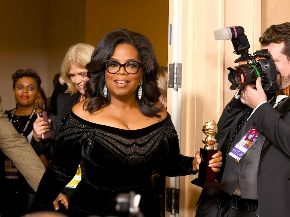 oprah-winfrey-golden-globe-awards2-gty-mem-180108_4x3_992