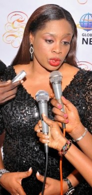 sinach_interviewed