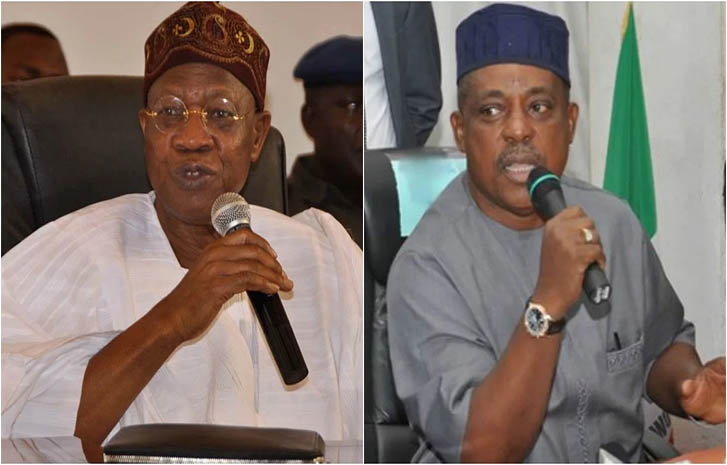 Lai-Mohammed-and-Secondus