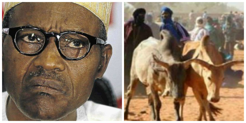 PRESIDENT-BUHARI-AND-THE-TERRORIST-ACTIVITIES-OF-FULANI-HERDSMEN-1024x512