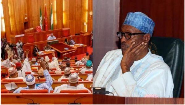 Senate-Buhari-600x342