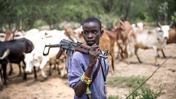 armed_fulani_herdsmen_6