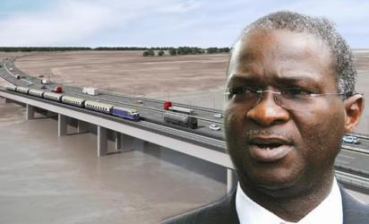 FASHOLA-2nd-Niger-Bridge