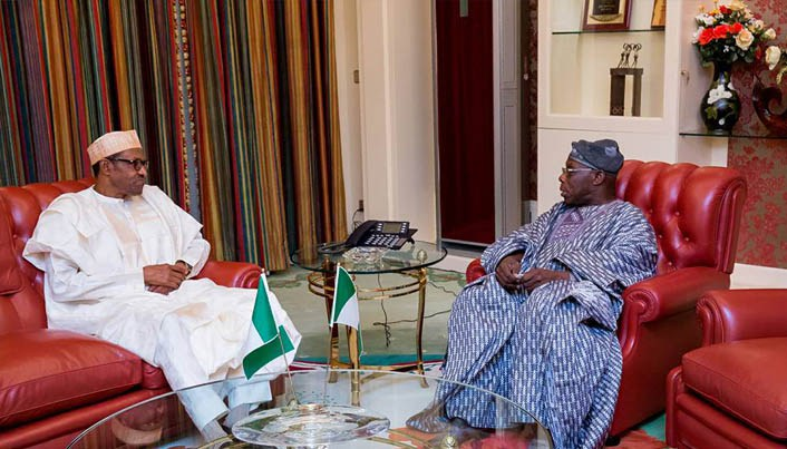 Obasanjo-and-Buhari-at-State-House