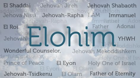 elohim-a-name-of-god-that-helps-reveal-his-nature-and-his-plan_472_264_80