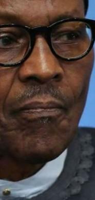 Buhari-face-lip-662x441