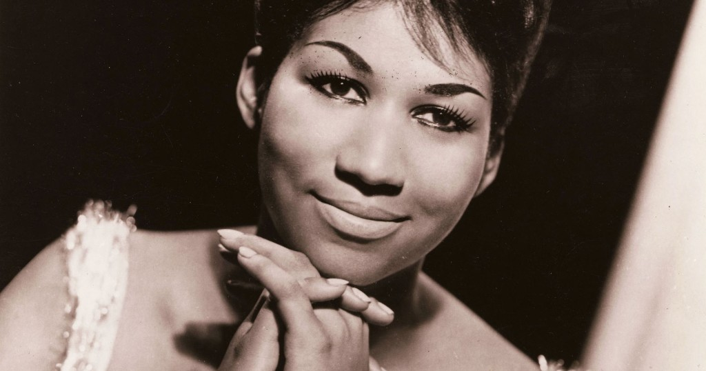 636676055426018760-Aretha-Franklin--Atlantic-R