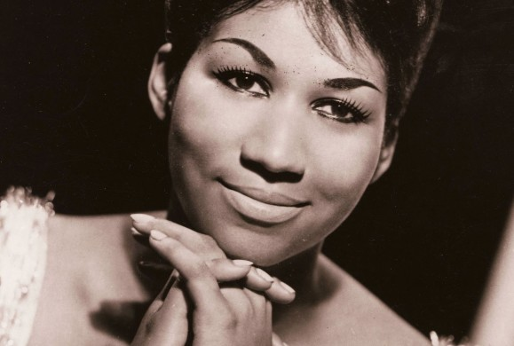Breaking: Aretha Franklin, the Queen of Soul, dies at 76-years old