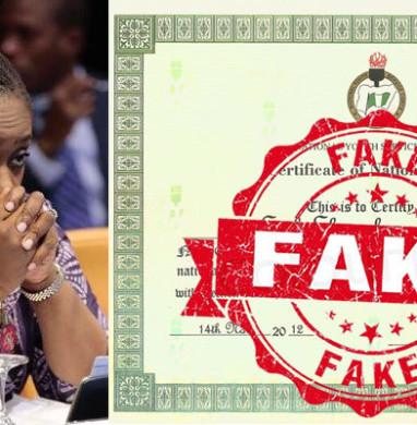 finance-minister-kemi-adeosun-in-nysc-certificate-scandal-750x400