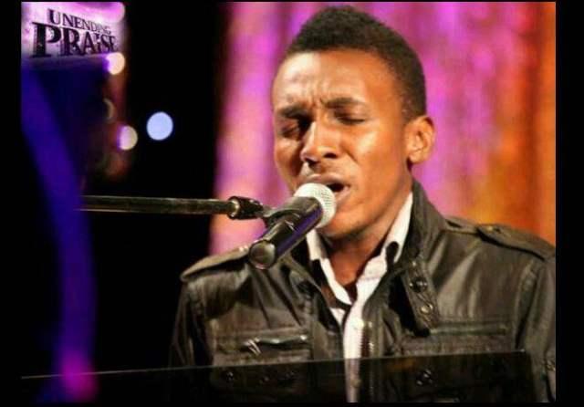 Oghene-Doh-Frank-Edwards