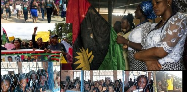 ipobwomen_imprisoned-001-1024x615