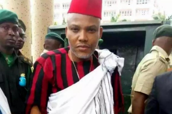 Nnamdi-Kanu-Perfects-Bail-Conditions